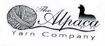 THE ALPACA YARN CO. Yarns