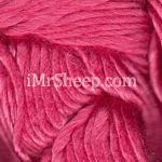 Diamond MULBERRY MERINO [50% Merino extra fine, 50% Mulberry Silk], 3161 Frozen Strawberries
