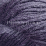 Diamond MULBERRY MERINO [50% Merino extra fine, 50% Mulberry Silk], 7325 Mulberry