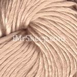 Diamond MULBERRY MERINO [50% Merino extra fine, 50% Mulberry Silk], 8627 Roasted Almond