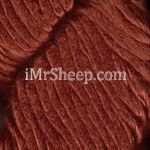 Diamond MULBERRY MERINO [50% Merino extra fine, 50% Mulberry Silk], 8909 Copper