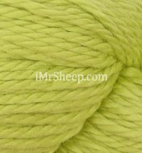CLOUD COTTON [100% Organic Cotton], 106 Pistachio