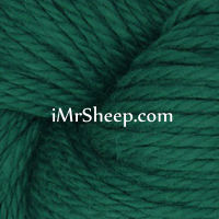 COTTON [100% Organic Cotton], 128 Evergreen