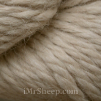 ECOLOGICAL ALPACA [100% Superfine Alpaca Undyed], 21(935) Sand