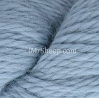 SUPER ALPACA [100% Alpaca Superfine], 319 Powder Blue
