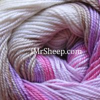 KATIA JAIPUR [100% Mercerized Combed Cotton], Crochet Cotton