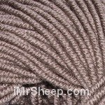 Lana Grossa COOL WOOOL MERINO 2000, 531 Toffee