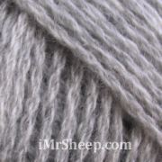 Linea Rossa SOLOCASHMERE 110, 108 Light Grey