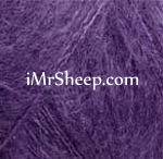 Lang MOHAIR LUXE, 346 Amethyst