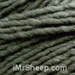 Lang SILK DREAM, 98 Grey Sage
