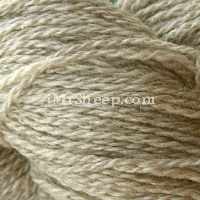 Lotus CASHMERE Fingering [100% Mongolian Cashmere], Fingering / Shawl Weight