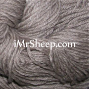 100% MONGOLIAN CASHMERE UNDYED, Natural Taupe
