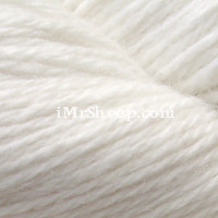 Lotus MIMI [100% Mink], Fingering Weight, col 01