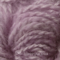 100% Pure Angora Rabbit Wool