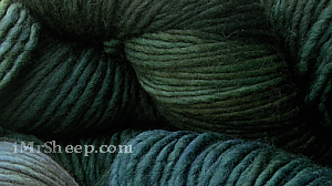 MERINO WORSTED [100% Kettle Dyed Pure Merino Wool], col 51 VAA