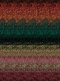 NORO YUZEN [56% Wool, 34% Silk, 10% Kid Mohair], 13 Apple