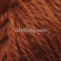 Baa Ram Ewe TITUS [70% British Wool, 30% UK Alpaca], Sport /Light DK,  col 003