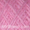 LAMBGORA, Blend of Angora and Lambswool, 07 Coral(Soft Pink)