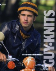 Guy Knits, The Best of Knitter's