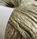 CELLULOSE YARNS: Rayon, Viscose